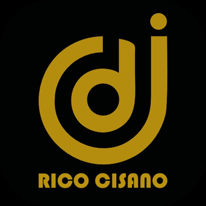 Bild zu DJ Rico Cinsano in Königsbrunn bei Augsburg