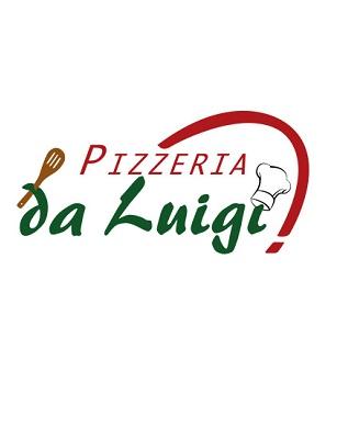 Pizzeria Da Luigi