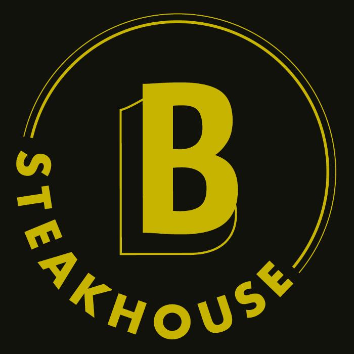 Bild zu LA BUVETTE Steakhouse in Berlin