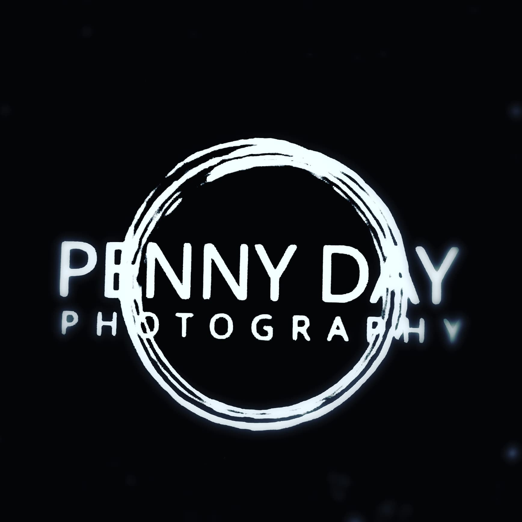 Penny Day Photography