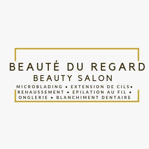 Beauté du Regard institut de beauté