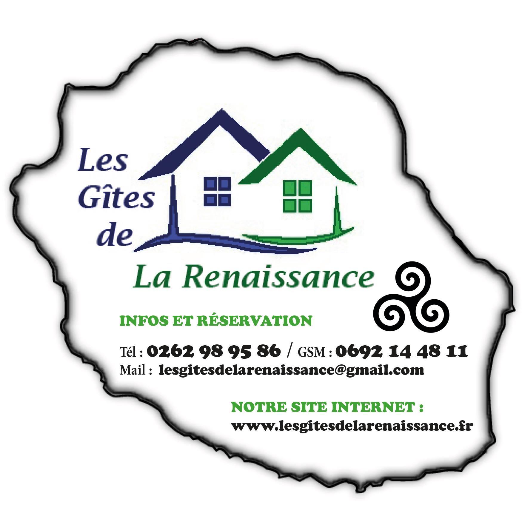 Les Gîtes de La Renaissance
