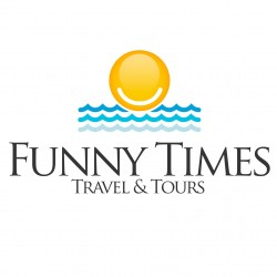FUNNY TIMES TRAVEL & TOURS