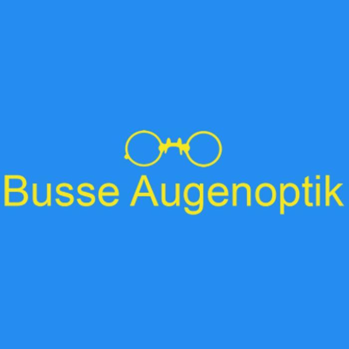 Bild zu Busse Augenoptik in Hannover