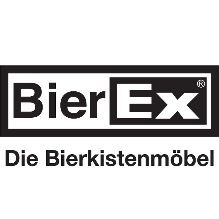Bild zu Bierex - Die Bierkistenmöbel in Lübbecke