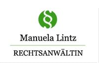 Rechtsanwaltskanzlei Lintz