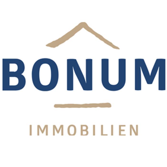 Bild zu BONUM Immobilien GmbH in Bremen