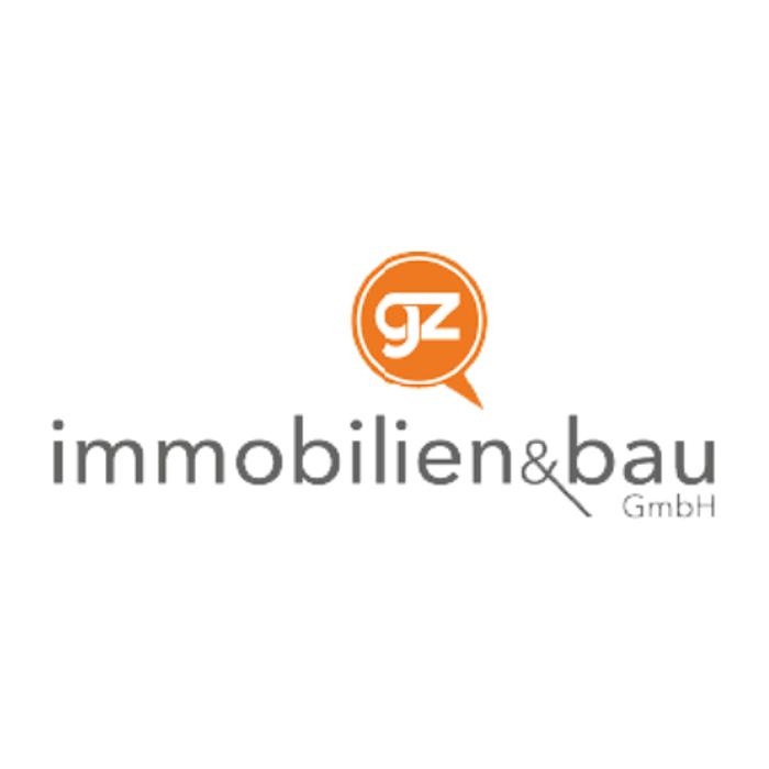 Bild zu G&Z Immobilien und Bau GmbH in Rheinbach