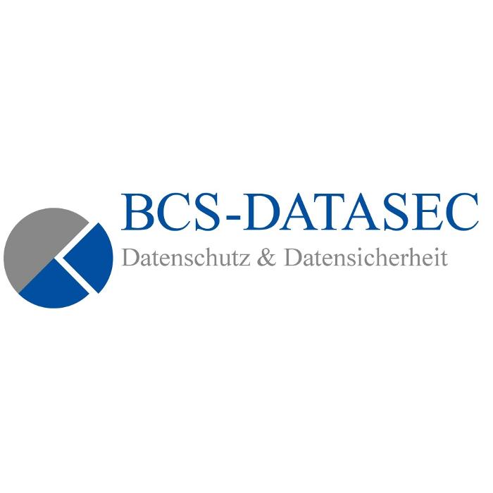 Bild zu BCS-DATASEC GmbH in Oberhausen im Rheinland