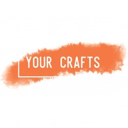 Your Crafts