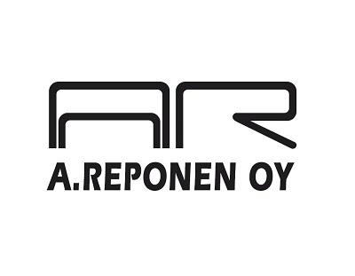 A. Reponen Oy