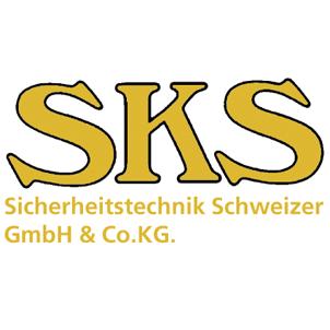 SKS Sicherheitstechnik Schweizer GmbH & Co. KG