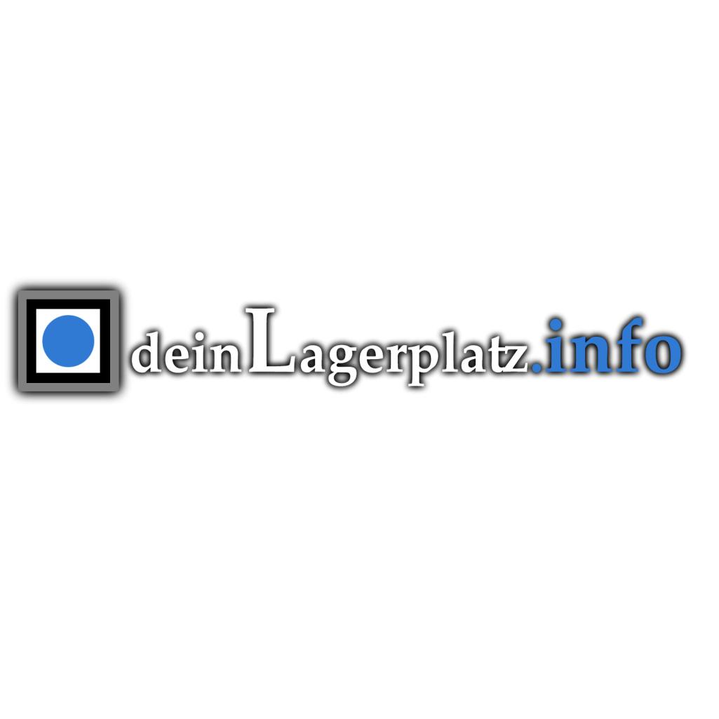 DeinLagerplatz.info - Kleemayr GmbH