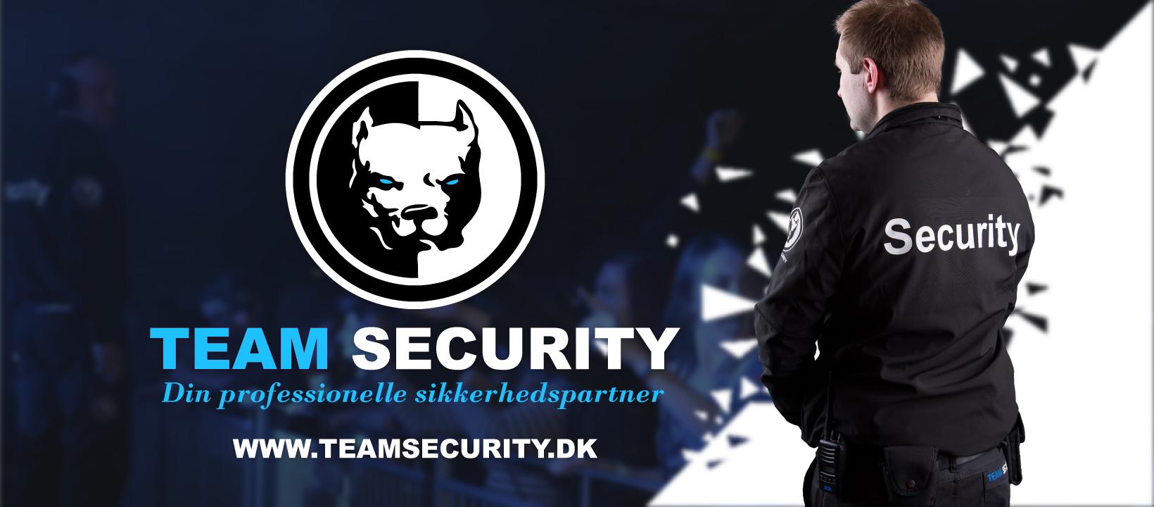 Team Security