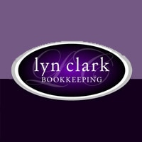Lyn Clark Bookkeeping Services - Wooragee, VIC 3747 - 0409 287 245 | ShowMeLocal.com