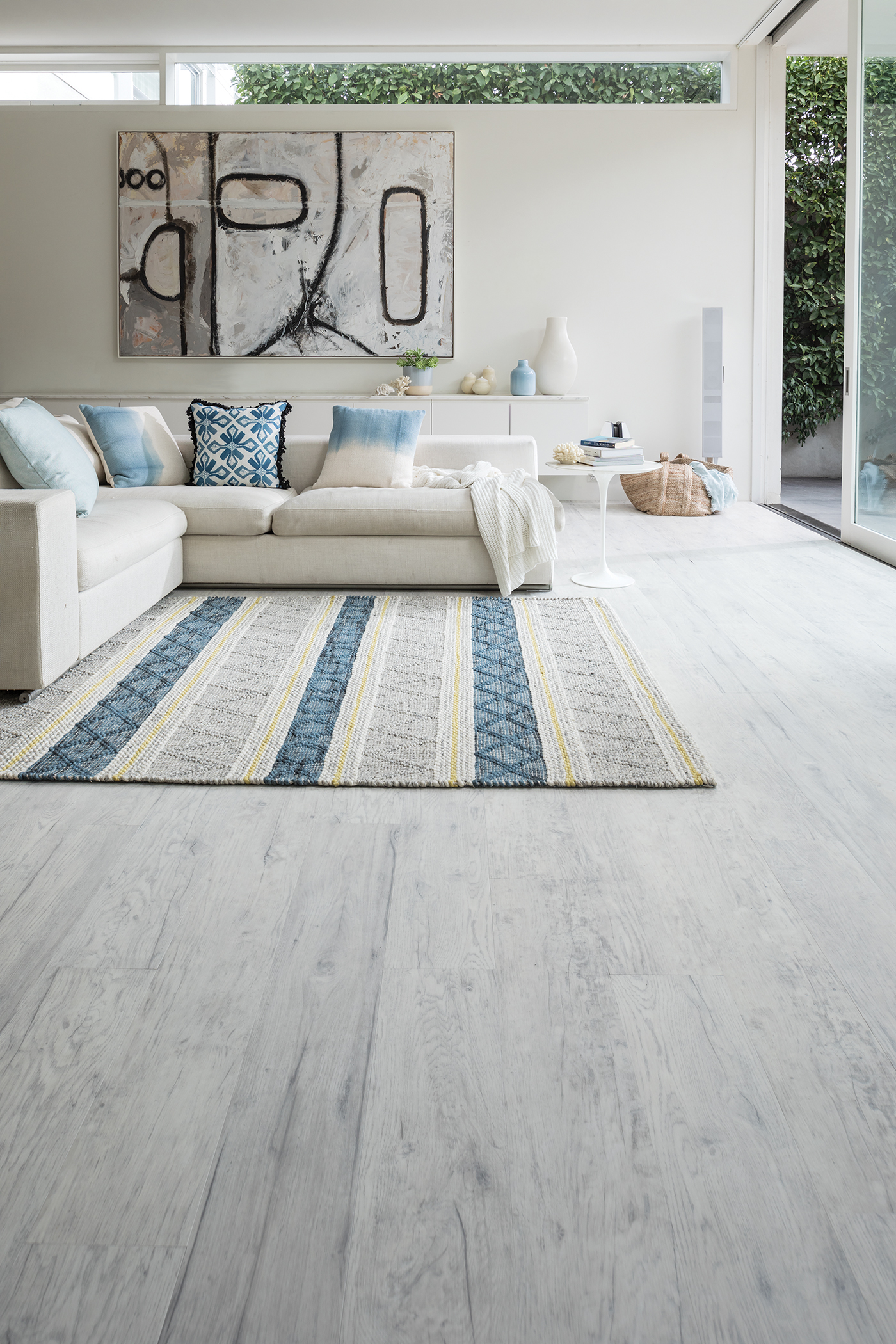 Choices Flooring Nowra South - South Nowra, NSW 2541 - (02) 4421 3833 | ShowMeLocal.com