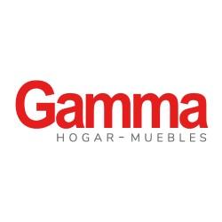 GAMMA HOGAR