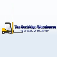 The Cartridge Warehouse Pty. Ltd. - Bundoora, VIC 3083 - 0400 376 017 | ShowMeLocal.com