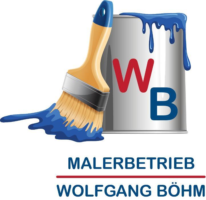 Bild zu Malerbetrieb Wolfgang Böhm in Ratingen
