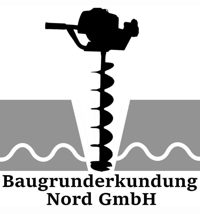 Bild zu Baugrunderkundung Nord GmbH in Bremen