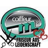 guidelocal - Friseur Mulder in Duisburg