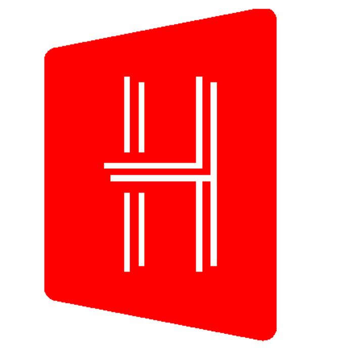 Bild zu HELIX CONSULTING GERMANY GmbH in Fellbach