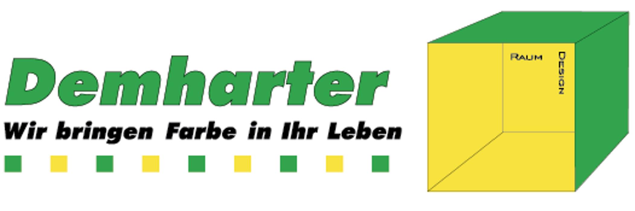 Bild zu Malerbetrieb Demharter in Dillingen an der Donau