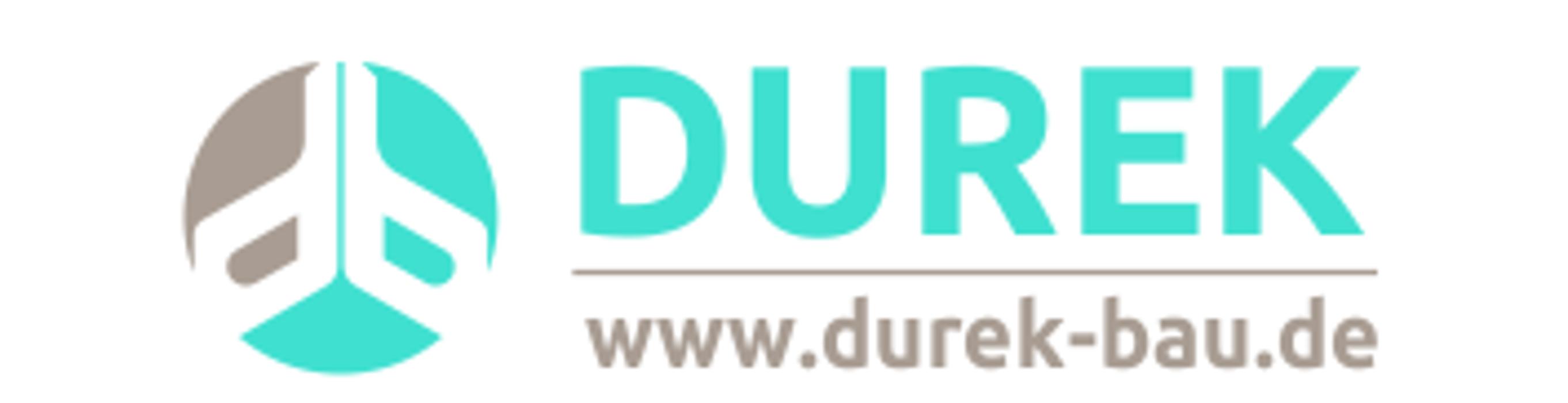 Bild zu Durek Bau in Augsburg