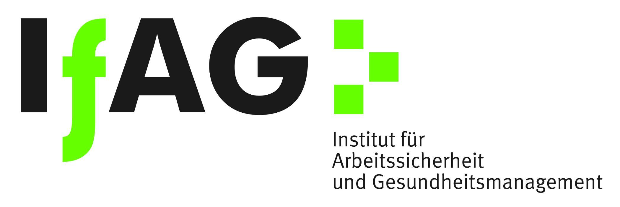 Bild zu Institut für Arbeitssicherheit und Gesundheitsmanagement Inh.Pedro Heider in Magdeburg
