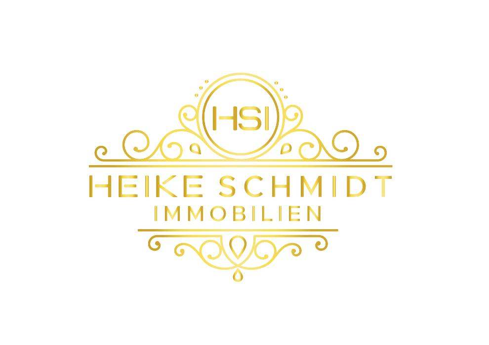 Bild zu Heike Schmidt Immobilien in Metzingen in Württemberg