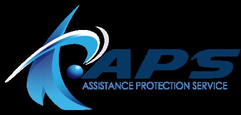 assistance protection service Equipements de sécurité