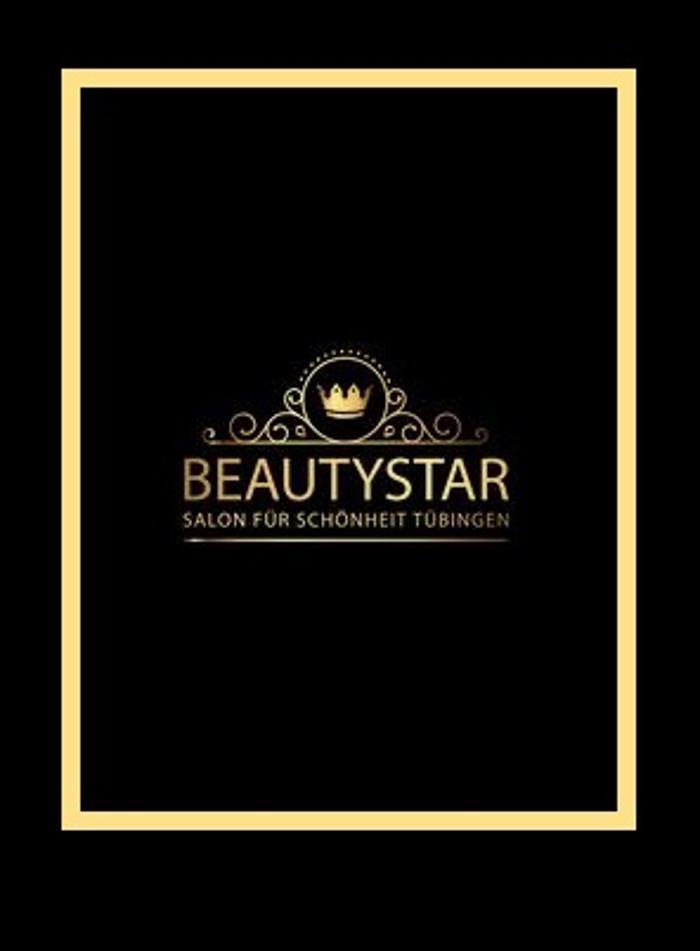 Bild zu Beautystar-Tübingen, Kosmetik, Massage und Fußpflege Salon in Tübingen