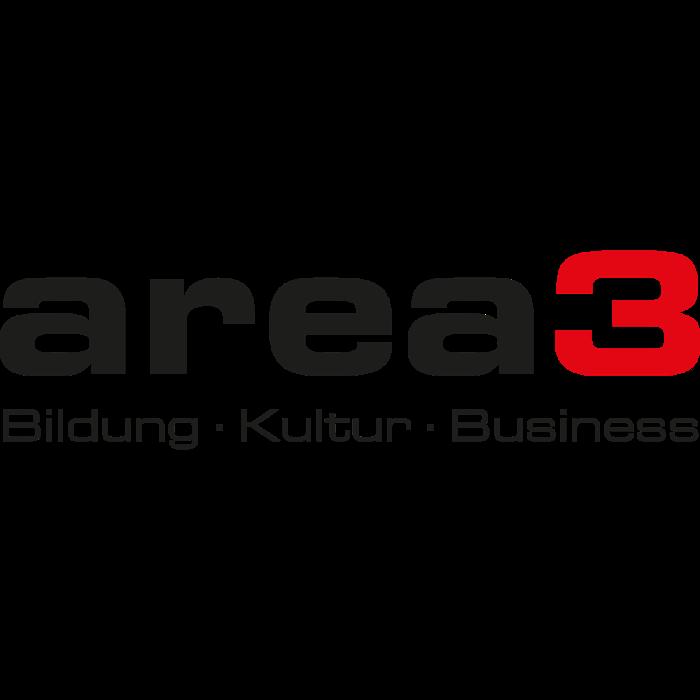 Bild zu area3 - Bildung, Kultur, Business in Dreieich
