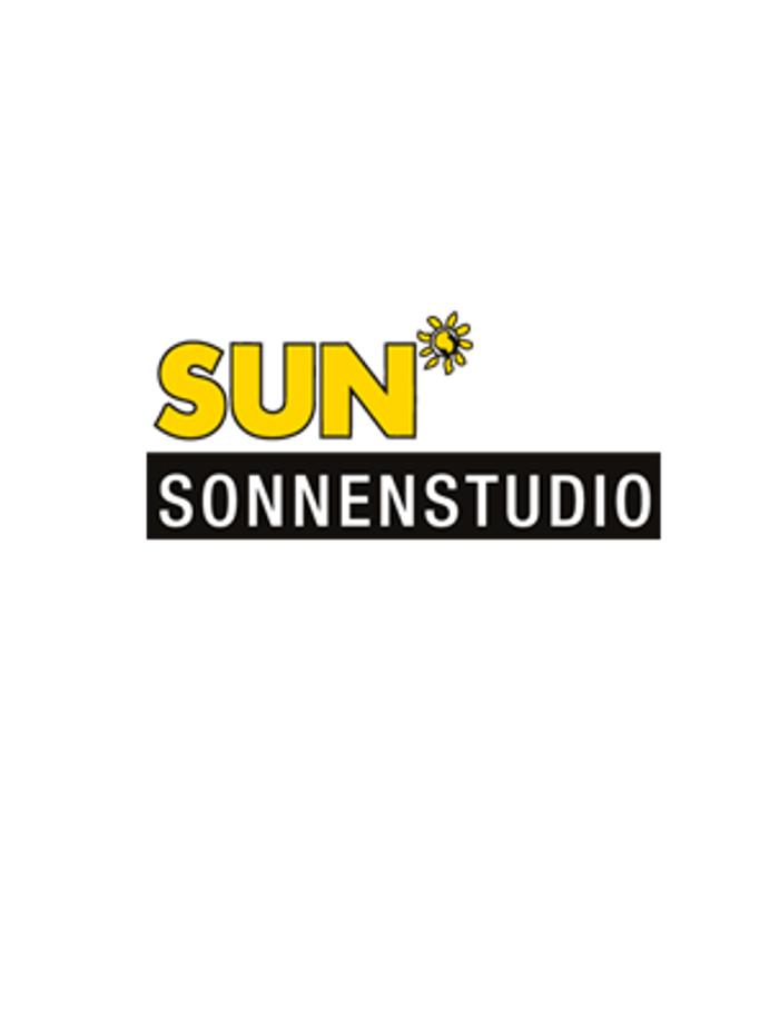 Bild zu SUN Sonnenstudio, Elena Schweizer in Hechingen