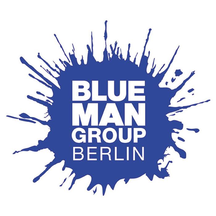 Bild zu Stage BLUEMAXX Theater in Berlin
