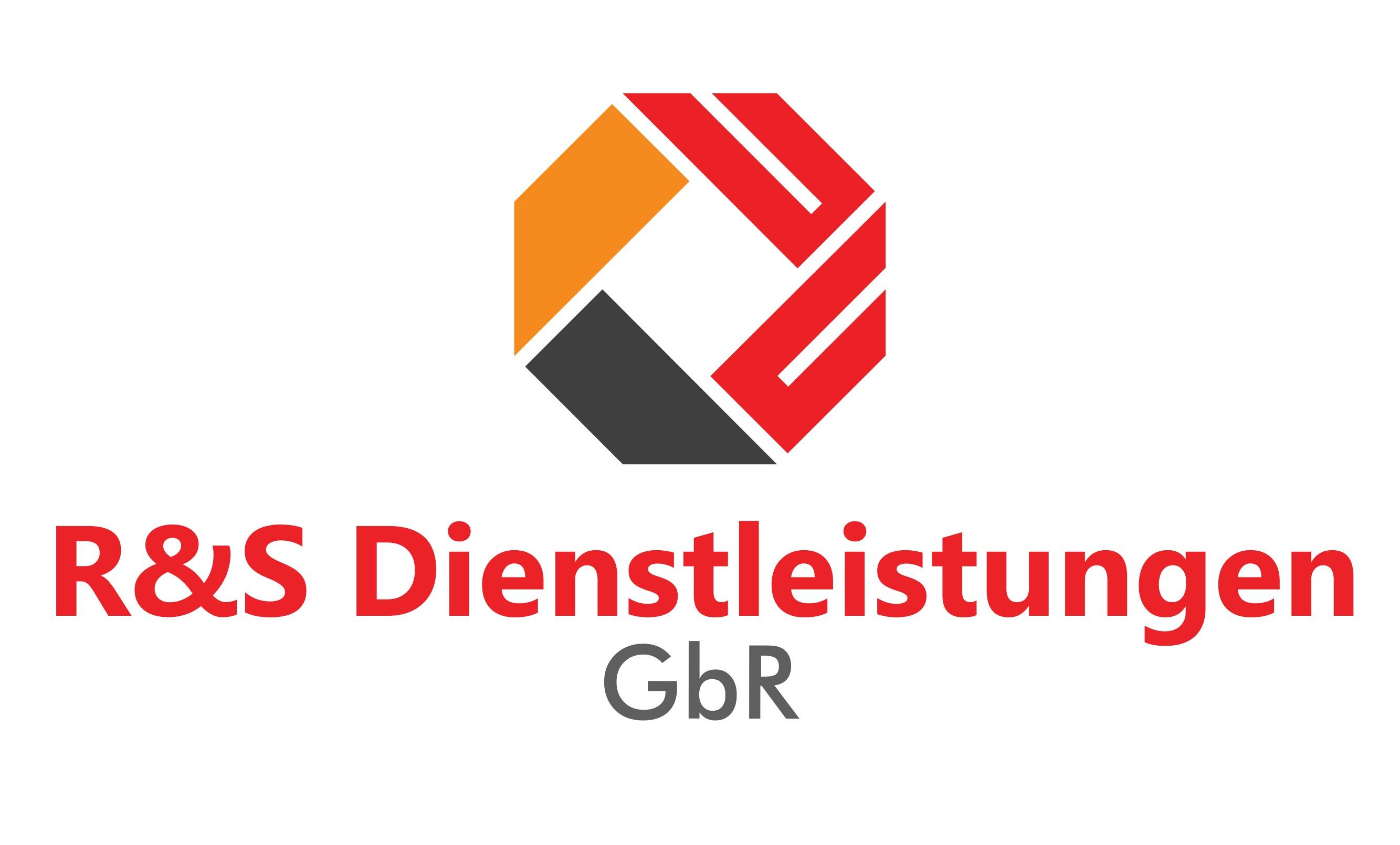 R&S Dienstleistungen GbR
