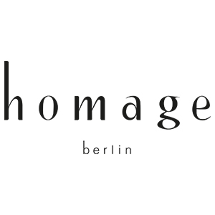 Bild zu homage store (Sustainable Concept Store) in Berlin