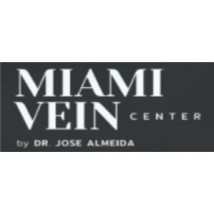 Miami Vein Center