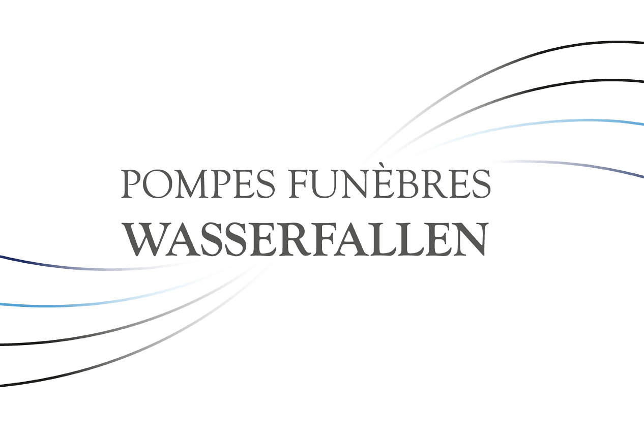 Wasserfallen Pompes Funèbres