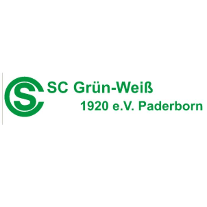 Bild zu SC Grün Weiß Paderborn in Paderborn