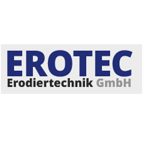 EROTEC Erodiertechnik GmbH