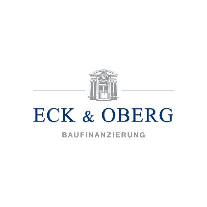 Bild zu ECK & OBERG Baufinanzierung GmbH & Co. KG in Kiel
