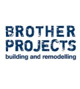 Brother Projects - Weston, ACT 2611 - (02) 6287 1320 | ShowMeLocal.com