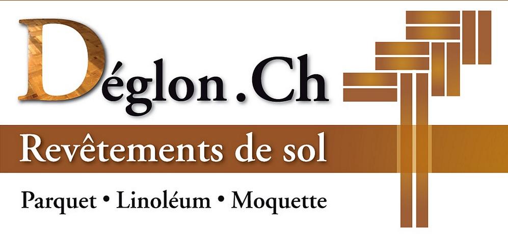 Christian Déglon