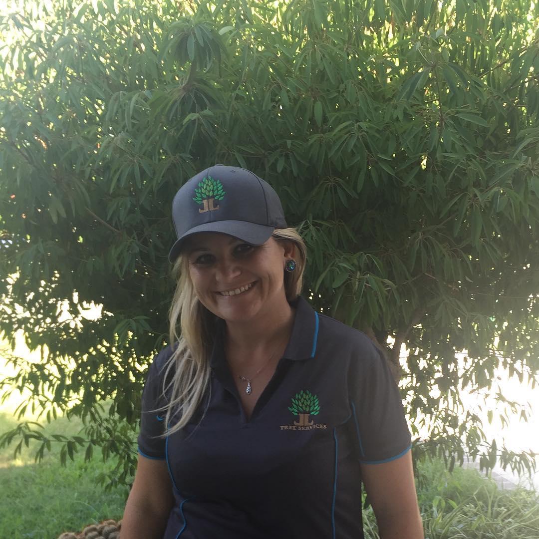JL Tree Services Bray Park 0448 401 839