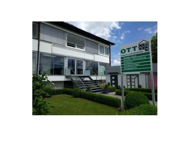 Ott GmbH