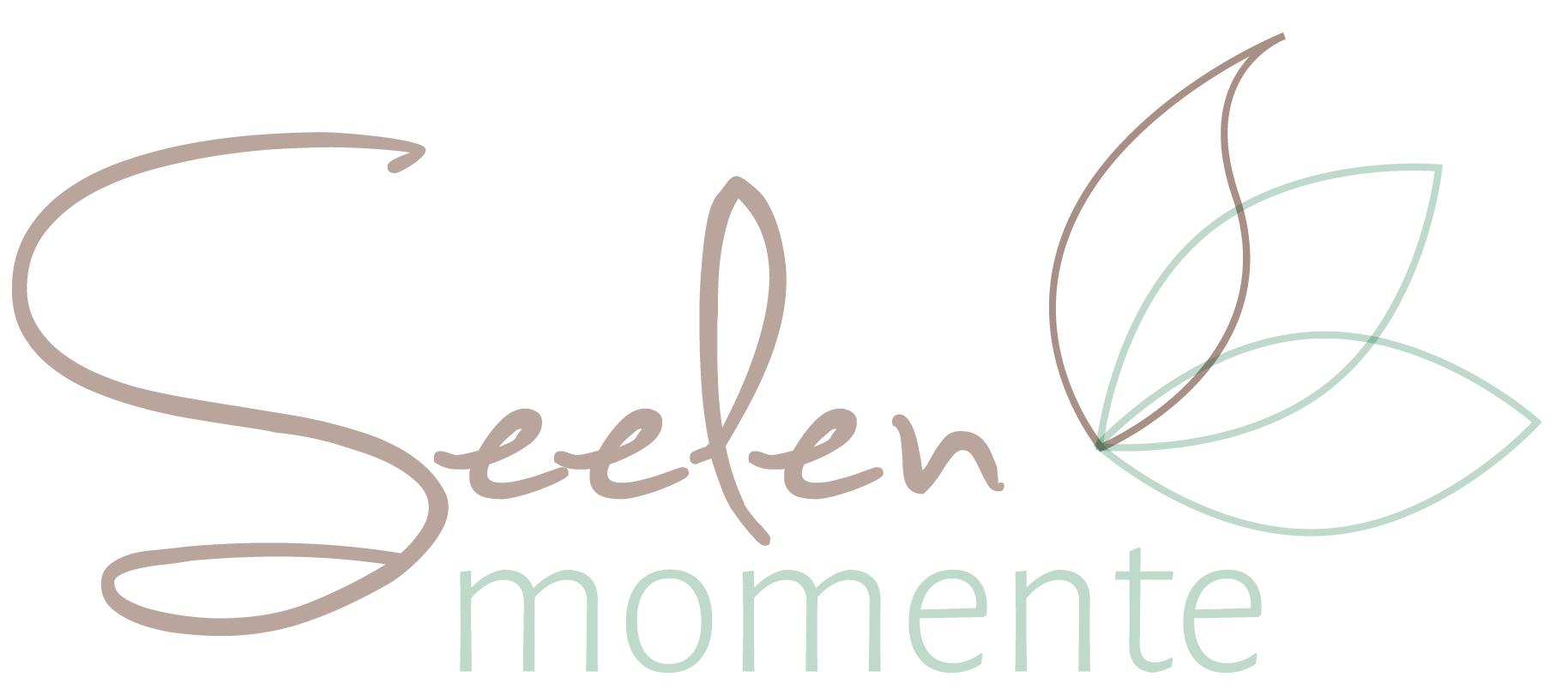 Seelenmomente Kosmetik für ein ganzheitliches Wohlbefinden Nordhorn