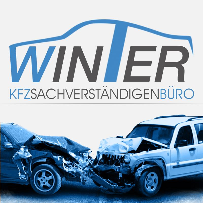 Bild zu KFZ Gutachter Frankfurt Kostenfrei für Geschädigte 24h Express Autounfall Auto Unfall Gutachten in Frankfurt am Main