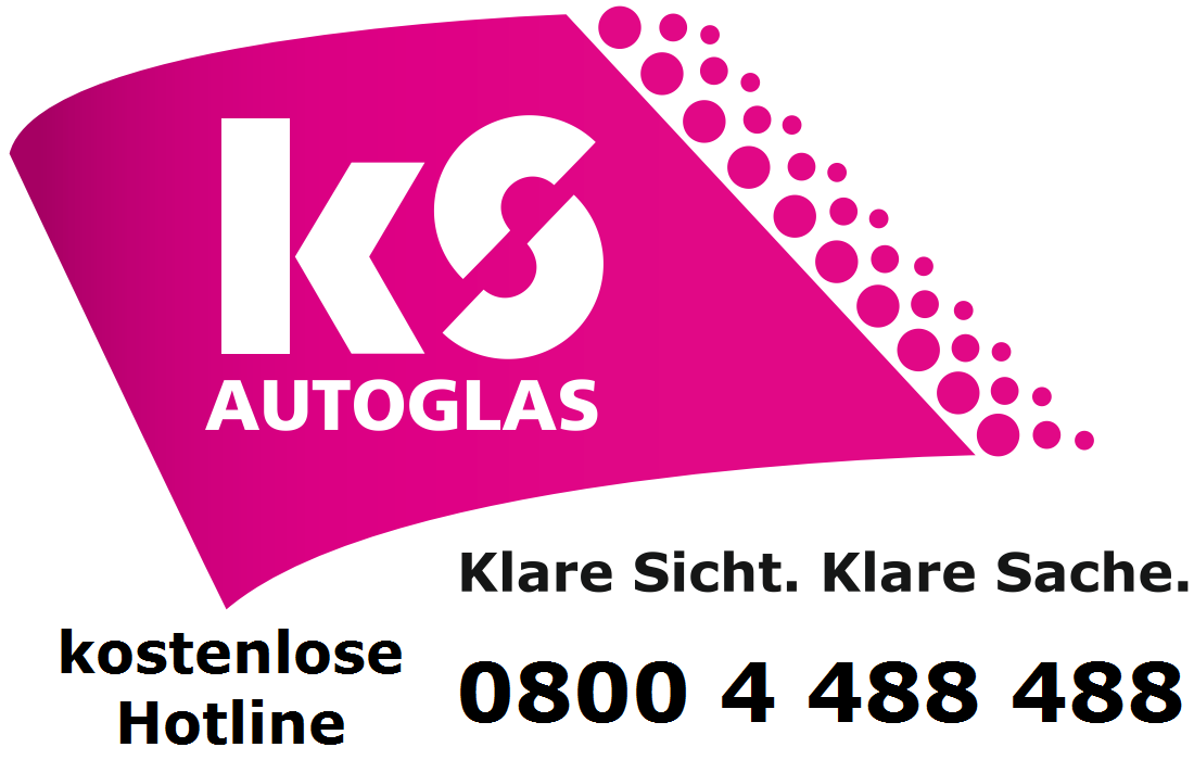 KS AUTOGLAS ZENTRUM Bückeburg