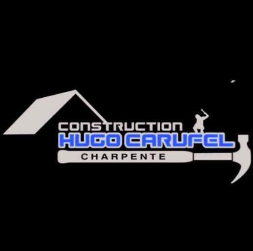 Construction Hugo Carufel - Charpentier